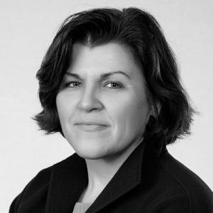 Diane Wurzburger, J.D.
