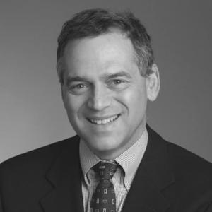 Harlan Krumholz, M.D., SM
