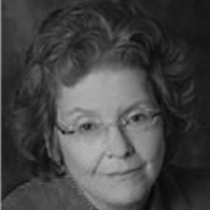 Naomi Aronson, Ph.D.