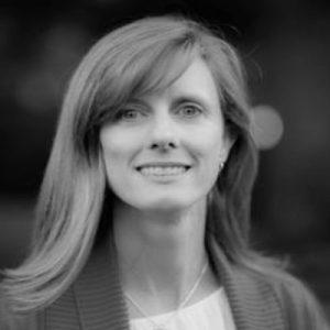 Tamara Syrek Jensen, J.D.