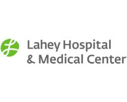 Lahey Hospital & Medical Center