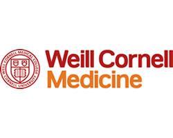 Weill-Cornell Medicine