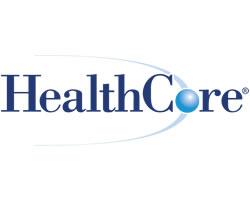 HealthCore