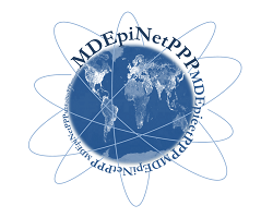 MDEpiNet