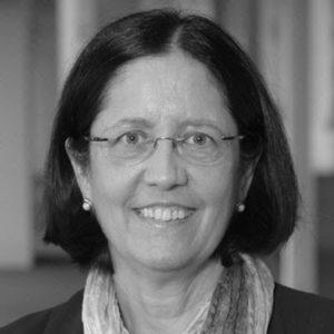 Kathleen Blake, M.D., MPH