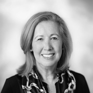 Pamela Goldberg, MBA