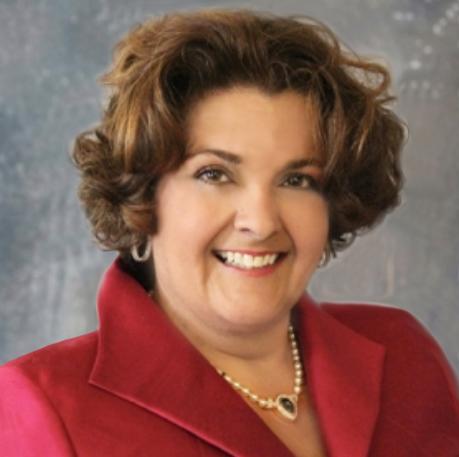 Flora Sandra Siami, MPH