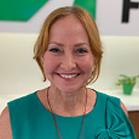 Dr. AngieBotto-vanBemden