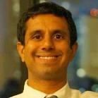 Dr. Sanket Dhruva
