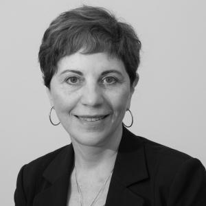 Eleanor Perfetto, Ph.D., MS