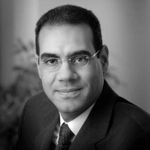 Mohamed Salama, M.D.